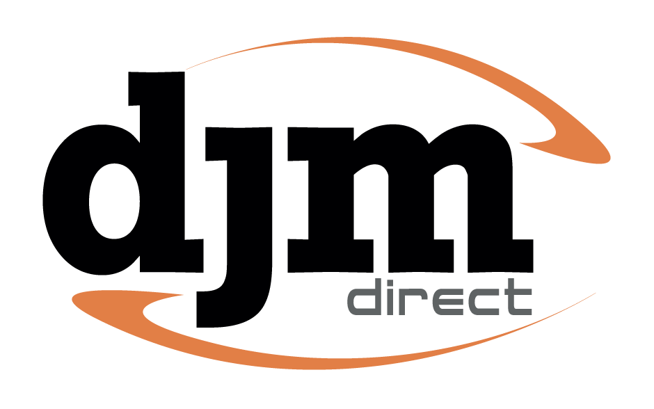 DJM Direct