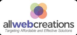 logo - web design lancashire