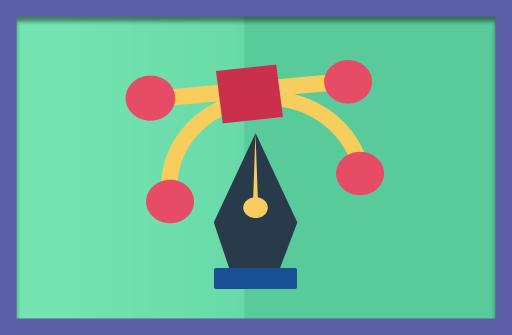 Graphic design Image - Web Design Manchester