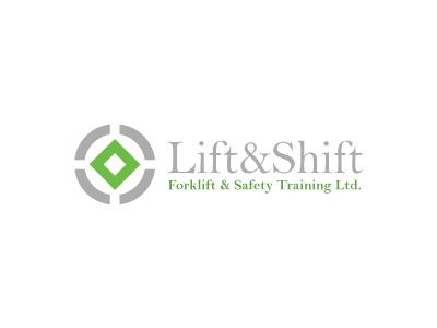 Lift And Shift Training